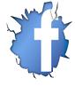 logo-facebook-21
